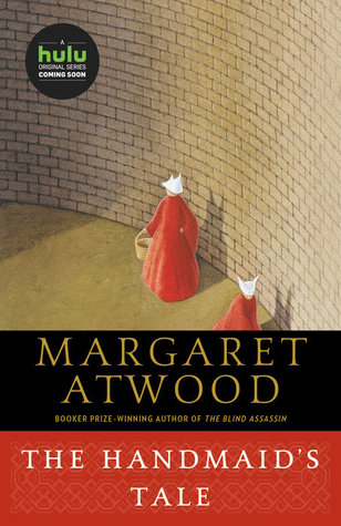 Book Review: The Handmaid'sTale