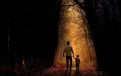 #tbt Past Poetry: Parenting