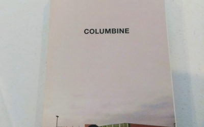 Quarantine Book Review 9: Columbine